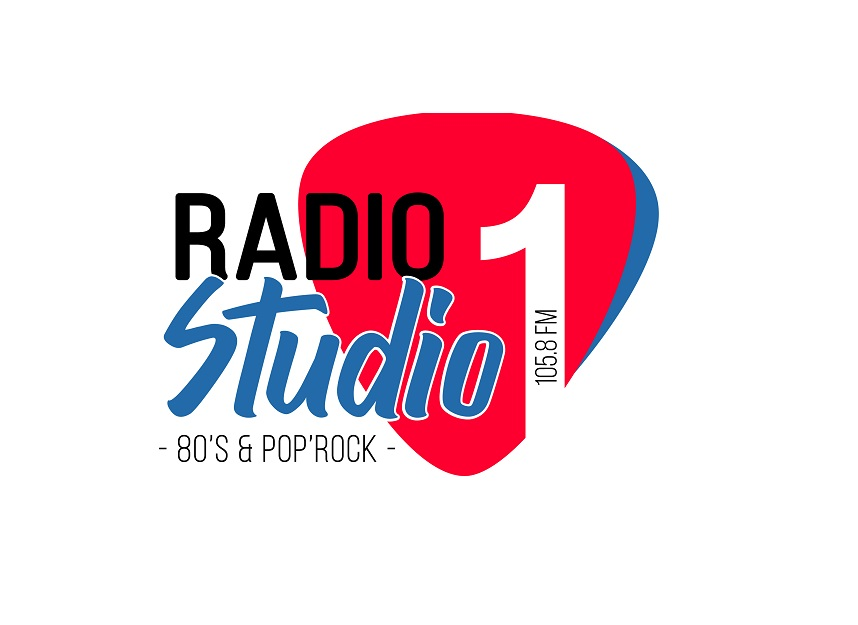 LOGO-RadioStudio1 youtube.jpg (59 KB)